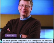 citacoes-de-bill-gates-16