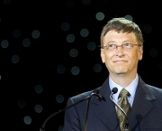 citacoes-de-bill-gates-17