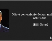 citacoes-de-bill-gates-21