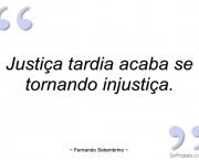 frases-sobre-injustica-21