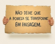 frases-sobre-injustica-22