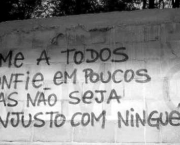 frases-sobre-injustica-23