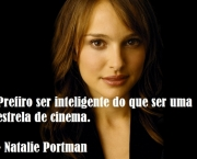 frases-sobre-cinema-19