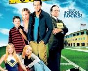 a-escola-da-vida-um-filme-marcante-6