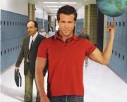 a-escola-da-vida-um-filme-marcante-3