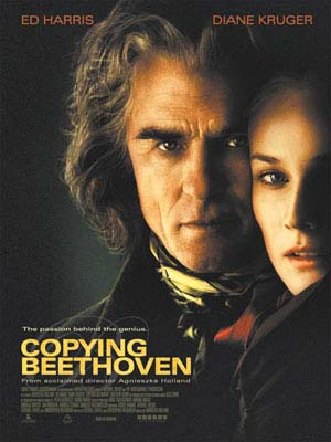 musicos beethoven: