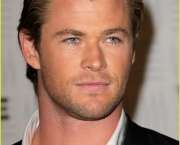 chris-hemsworth-1