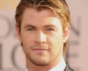 chris-hemsworth-6