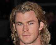chris-hemsworth-7