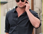 chris-hemsworth-9