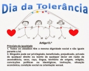 Citacoes Sobre Tolerancia (2)