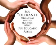 Citacoes Sobre Tolerancia (4)