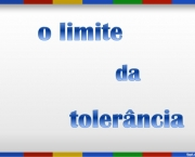 Citacoes Sobre Tolerancia (11)