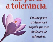 Citacoes Sobre Tolerancia (9)