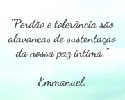 Citacoes Sobre Tolerancia (12)