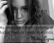 Miley Frases 2