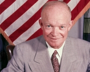 Dwight D. Eisenhower (2)