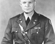 Dwight D. Eisenhower (3)