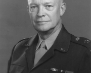 Dwight D. Eisenhower (4)