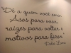 frases-bacanas-8