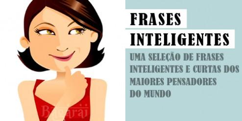 Top 100+ Frases Curtas Sobre O Dia Da Mulher