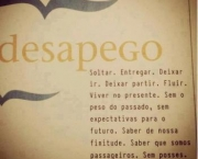 Frases de Desapego do Crush (1)