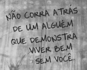 Frases de Desapego do Crush (2)