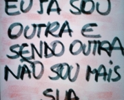 Frases de Desapego do Crush (4)