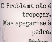Frases de Desapego do Crush (5)
