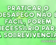 Frases de Desapego do Crush (6)
