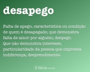 Frases de Desapego do Crush (10)