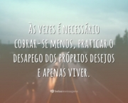 Frases de Desapego do Crush (8)
