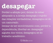 Frases de Desapego do Crush (9)