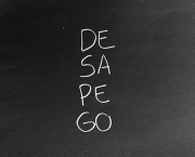 Frases de Desapego do Crush (12)
