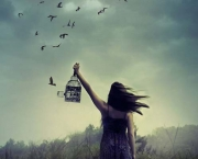 Frases de Desapego do Crush (13)