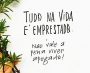 Frases de Desapego para Status do Whatsapp (4)