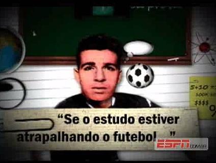 Frases De Futebol O Esporte Que é Paixão Nacional