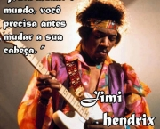 frases-de-jimi-hendrix-rei-da-guitarra-puritana-do-rock-1