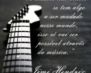 frases-de-jimi-hendrix-rei-da-guitarra-puritana-do-rock-6