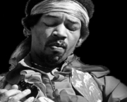 frases-de-jimi-hendrix-rei-da-guitarra-puritana-do-rock-9