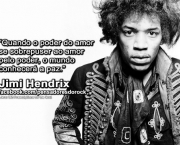 frases-de-jimi-hendrix-rei-da-guitarra-puritana-do-rock-3