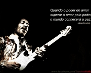 frases-de-jimi-hendrix-rei-da-guitarra-puritana-do-rock-5