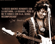 frases-de-jimi-hendrix-rei-da-guitarra-puritana-do-rock-7