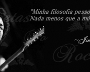 frases-de-jimi-hendrix-rei-da-guitarra-puritana-do-rock-8