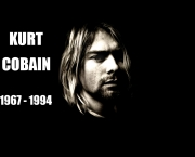 frases-de-kurt-cobain-o-ultimo-principe-do-rock-2