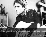 frases-de-kurt-cobain-o-ultimo-principe-do-rock-4