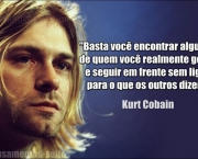 frases-de-kurt-cobain-o-ultimo-principe-do-rock-7