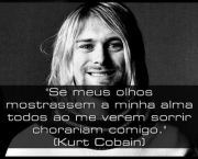 frases-de-kurt-cobain-o-ultimo-principe-do-rock-1