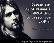 frases-de-kurt-cobain-o-ultimo-principe-do-rock-3