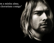 frases-de-kurt-cobain-o-ultimo-principe-do-rock-5